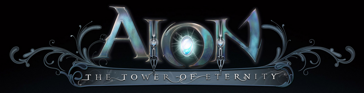 Aion Review