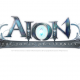 Aion - Hectagames