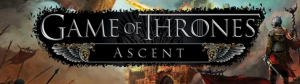 Game of Thrones Ascent hectagames