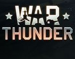War Thunder Hectagames