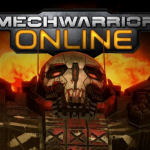 MechWarrior-sq Hectagame