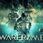 Hectagames - Warframe