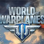 World_of_Warplanes_Logo