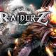 raiderz_sq hectagames