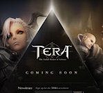 Tera Online Hectagames