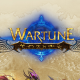 Wartune Hectagames