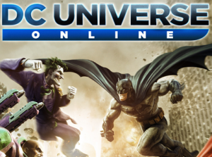 DCUO_small