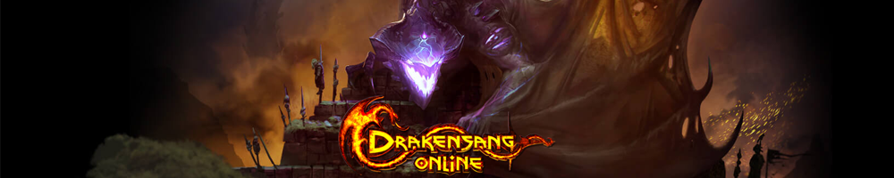 Drakensang Online – Review