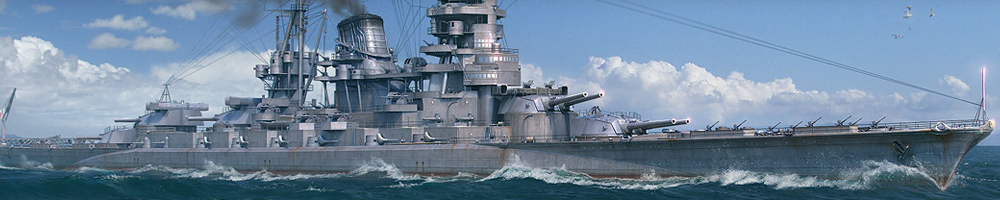 World of Warships – Review